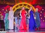 Fashion Diva в клубе Радмир