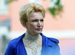 Раиса Богатырева встретилась с врачами ОКБ