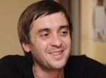 Олег Каданов: «Будем удивлять, шокировать, вводить в заблуждение, мистифицировать...»