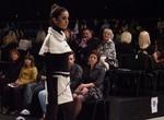 Татьяна Петрук: Я не фанат шитья, я могу придумывать