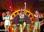 «Виа Гра» выступила в Харькове