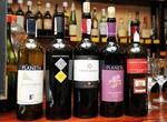 Идеальное вино для шашлыка от In Vino