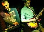 «Классическая музыка – это базис для современных электронных экспериментов», – Олег Костров