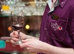 В In Vino прошла дегустация чилийских вин