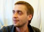 Олег Каданов: «Я горжусь песней «Коллективное Б», после которой нам выключили звук»