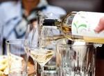 Ценители вина узнали, почему чилийские вина лучше крымских