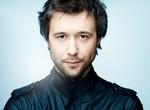 Сергей Бабкин оставит сцену?