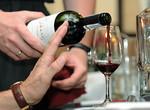 Дегустация чилийских вин. Часть вторая