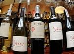 Харьковчане окунулись в легенды чилийских виноделов