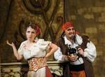 ХНАТОБ представил две новые оперы и объявил конкурс