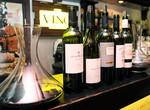Бриллианты в бокале: Виноделы из Франции провели дегустацию в салоне In Vino
