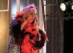 Горянский и Маклаков покажут в Ялте спектакль в необычных условиях