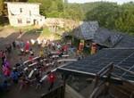 «Театр на Жуках» готовит перфоманс для фестиваля «Хартенберг»