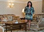 Елена Голец: «Когда становишься старше, начинаешь любить классику»