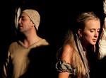 «Театр 19» открыл новый творческий сезон (ФОТО)