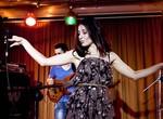 deliKatе  : Заниматься музыкой вместе – для нас самый лучший отпуск