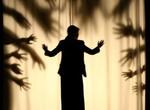 В Харькове пройдет польский театральный  фестиваль