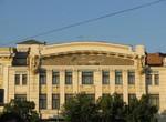 Ремонт в Харьковском театре кукол практически завершен