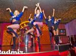 """LUX Party в клубе """"Радмир"""""""