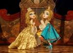 Харьковский театр кукол готов к премьерам нового сезона
