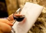В InVino пробовали вино, которое продает себя само