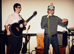 Клуб Pintagon отпраздновал шестой день рождения