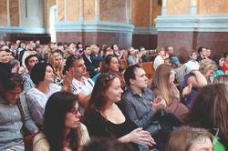 Концерт для будущих мам «Эффект Моцарта»