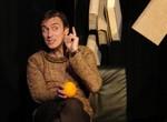 Театр «Ланжерон» приготовил премьеру очень одесского спектакля