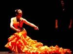 Зрителей ХАТОБа сожгут испанскими страстями