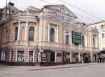 Театру Шевченко исполняется 90 лет