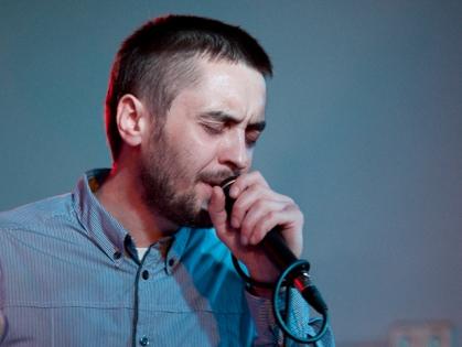 Олег Каданов: «Когда мы чувствуем единение с людьми, это круто – как наркотик»