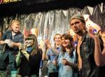 Театр «Винора» откроет «Курбалесию» премьерой
