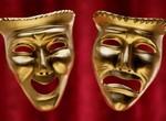 Харьковский театр рассказал про Одессу