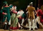 Спектакль театра Шевченко побил рекорды Украины