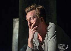«Театр, которого нет» показали свой «Стеклянный зверинец»