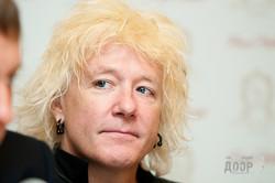 Scorpions: «Конца света не будет – у нас в этот день концерт»