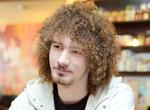 «Жизнь музыканта – это не «секс, наркотики и рок-н-ролл», – Роман Сероштан