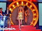 Конкурс красоты Miss Radmir