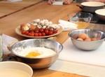 Научиться готовить в Харькове итальянскую пасту легко!
