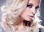 Gia Mellish: «Предпочитаю играть в интимной обстановке»