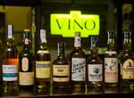 В In Vino по-мужски беседовали о виски