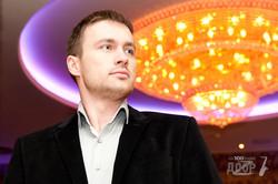 В Харькове открылся ресторан Ciro`s Pomodoro