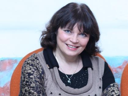 Актриса Ольга Двойченкова рассказала о премьерном спектакле «Харьковского Открытого Театра»