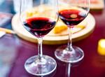 В  In Vino пробовали княжеское вино Украины
