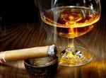 В In Vino узнали, какой напиток вращает мир