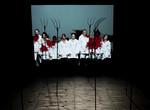 Театр «Арабески» представит премьеру