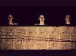 Театр «Вінора» покажет спектакль «DRACULA legend»