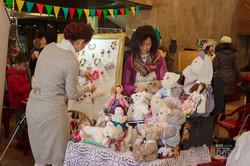 В Харькове стартовала ярмарка «Baby Boom»