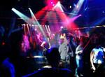 В Харькове закрывают ночные клубы