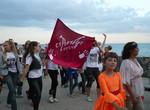 Молодой театр «Старт-Арт» представит премьеру